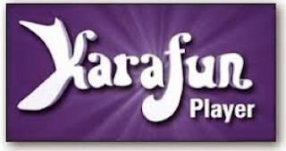 Download KaraFun Player 2016 Latest Version