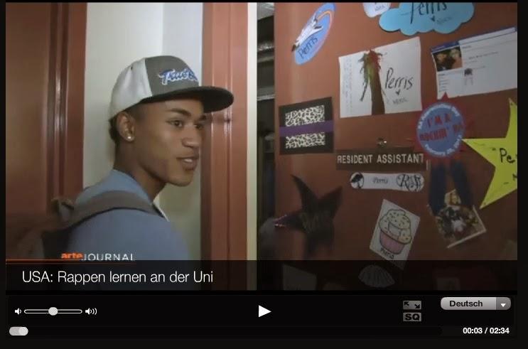 http://videos.arte.tv/de/videos/usa-rappen-lernen-an-der-uni--7527498.html