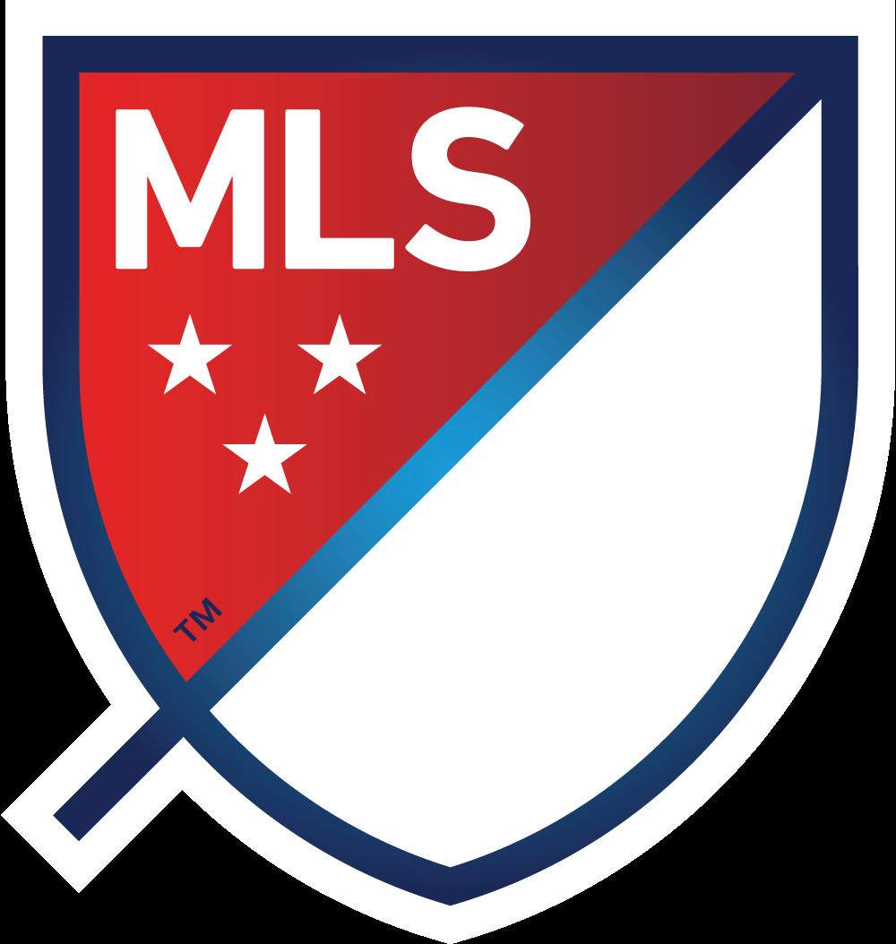 A Primeira Divisão do Campeonato de Futebol dos Estados Unidos temporada  2017 263c70da11bc1