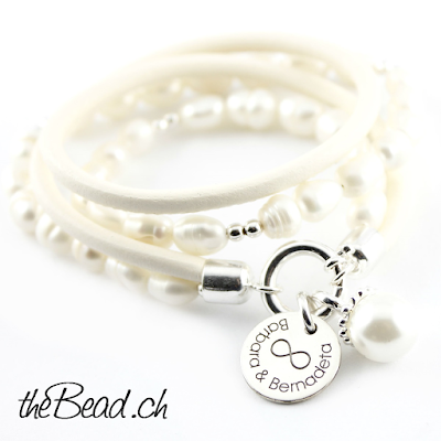 https://www.thebead.ch/product_info.php?info=p1749