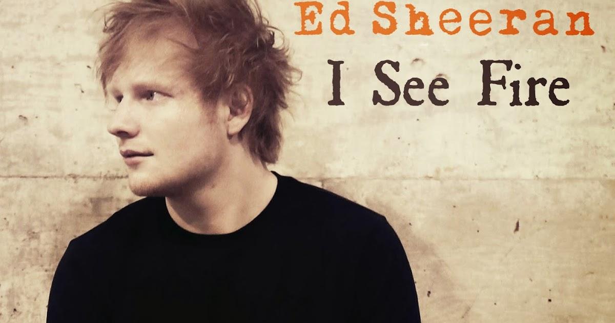 Wall Calendar Stand Chalkboard Wall Calendar Diy It All Started With Paint Lyrics On My Wall Ed Sheeran I See Fire