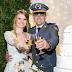 Nossa Festa: Casamento de Atamires e Alecsandro