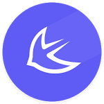 APUS Launcher-Small,Fast,Boost 2.5.0 APK for Android