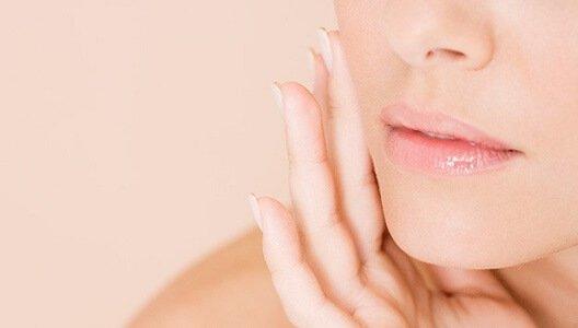 Nettoyez votre visage avec du vinaigre de cidre 5 jours et voyez ce qui va se passer!