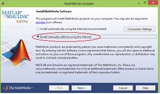 merupakan suatu software pemrograman layaknya Borland C Cara Cerdas Menginstal MATLAB