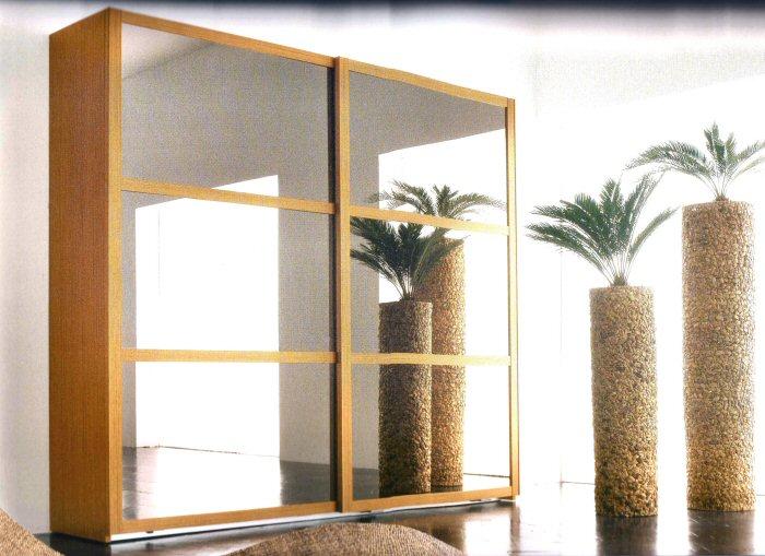 Arredamenti diotti a f il blog su mobili ed arredamento for Arredamenti interni eleganti