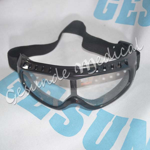 dimana beli kacamata pelindung mata