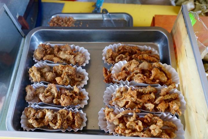 Philippine street foods chicken proven kalami cebu a philippine street foods cebu food blog cebu best food blog street food forumfinder Gallery