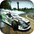 Modern Real Racer Drift Racing 3D apk mod
