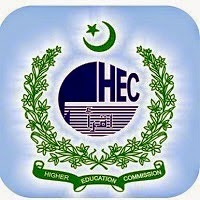HEC AHBP Scholarships for Balochistani Students, 2015-2016