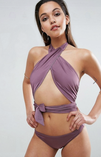 http://www.asos.com/asos/asos-cross-neck-wrap-tie-swimsuit/prd/7582088?iid=7582088&clr=Segretomink&SearchQuery=&cid=2238&pgesize=204&pge=2&totalstyles=3137&gridsize=3&gridrow=52&gridcolumn=3