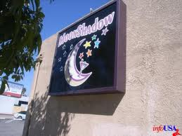 Moonshadow Lesbian 46
