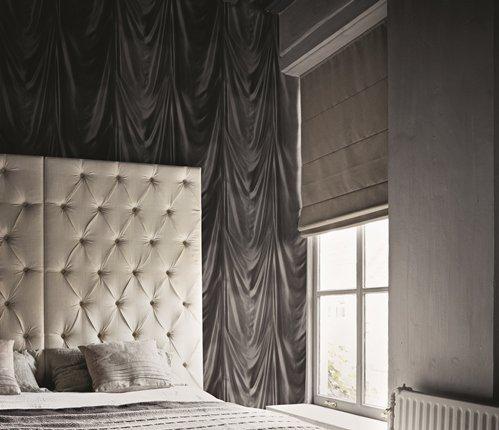Hogares frescos papel de pared con nuevas tendencias y for Papel pared diseno