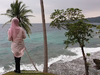 13 Tempat Wisata Wajib Kota Sabang