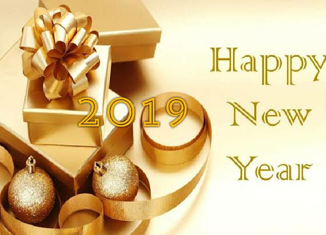 khmer-new-year-2019-jpeg