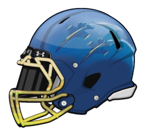 Navy+2017+Beat+Army+PNG.png