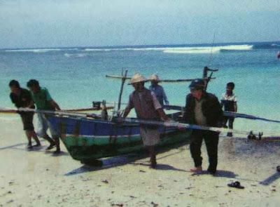 masyarakat-saibatin-di-krui,-provinsi-lampung