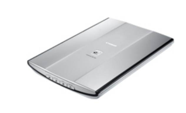 CanonScan LiDE 200 scanner driver for Windows 10 64 bit Dell computer