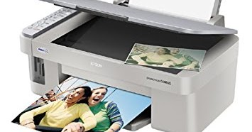 EPSON CX4600 SCANNER WINDOWS 8.1 DRIVER
