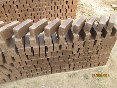 pabrik batu bata jumbo