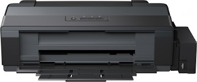 Download Epson EcoTank ET-14000 drivers
