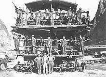 http://en.wikipedia.org/wiki/Hoover_Dam