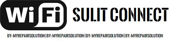 solusi wifi limited