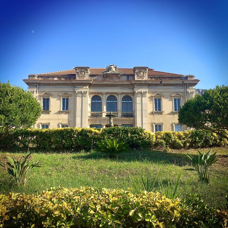 Palermo terzo mandato del sindaco e 39 possibile che il for Nuovo parlamento siciliano