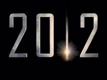 Kiamat Tahun 2012? Jangan Takut, SBY Punya Solusinya