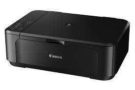 Canon PIXMA G3500 Driver Download