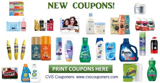 http://www.cvscouponers.com/2018/06/just-released-over-40-new-coupons-print.html