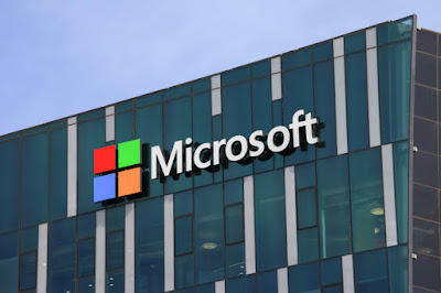 مايكروسوفت تبدأ بإجبار مستخدمي ويندوز 7 و 8.1 للترقية إلى 10