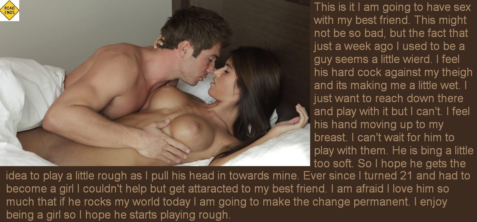 My best sex with horny slut from dirtygermans info 9