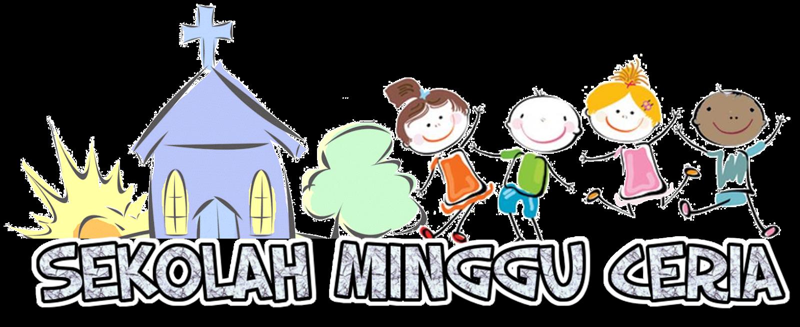Sekolah Minggu Kristen Nusagates