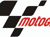 Agenda MotoGP 2017