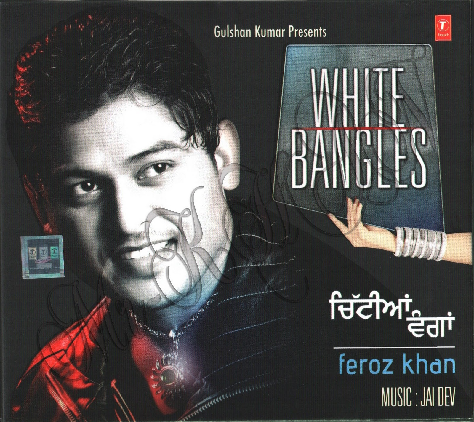 waptrick: Feroz Khan Fasli Battere mp3 song free download