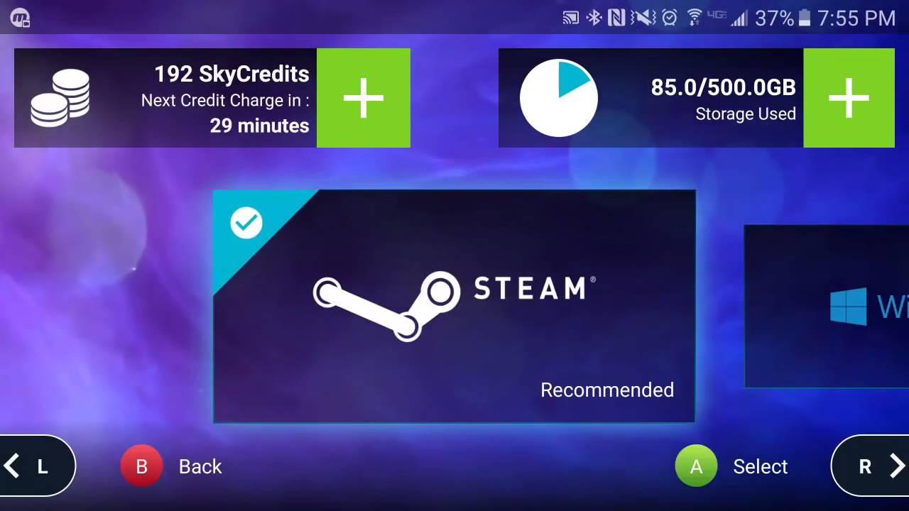 liquid sky hack download
