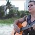 """Kátia Costa lança novo clipe """"Maior que o barco"""""""