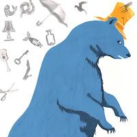 Cours de dessin et couleur, peinture, atelier du livre, linogravure, modelage Atelier de l'Ourse bleue Angers