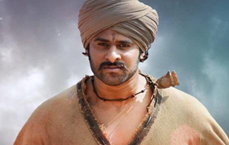 Prabhas Character In 1000 Crore Budjet Movie!