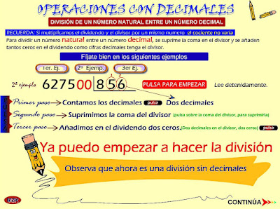 http://www.eltanquematematico.es/todo_mate/openumdec/divi_dec_d/divi_dec_d.html