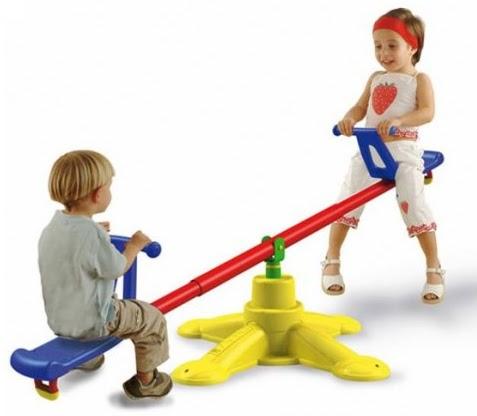 Juguetes de jardin para niños : Papiloma hombres