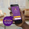 Zenka Loan App - How to Download and Apply for Loans, Repay via Mpesa Paybill, Contacts