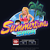 Summertime Saga Free Download for PC and Mac, APK Download for Android, How To Play?
