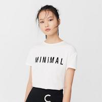 http://shop.mango.com/PL/p0/kobieta/odziez/koszulki/krotki-rekaw/bawe%C5%82niany-wzorzysty-t-shirt?id=83080253_01&n=1&s=prendas.camisetas