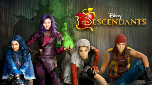 disney-descendants-movie-review-2015
