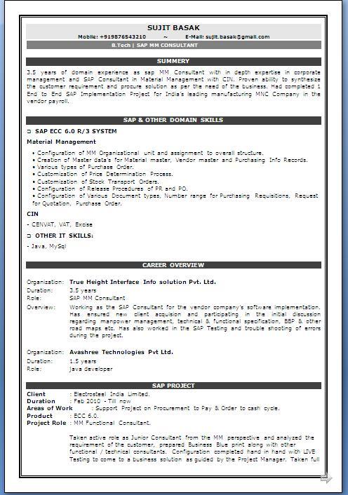 Doc Resume Builder Free Online Printable BizDoska Com Cool Resume Templates Create  Free Resume Create A  Create Free Resume Online