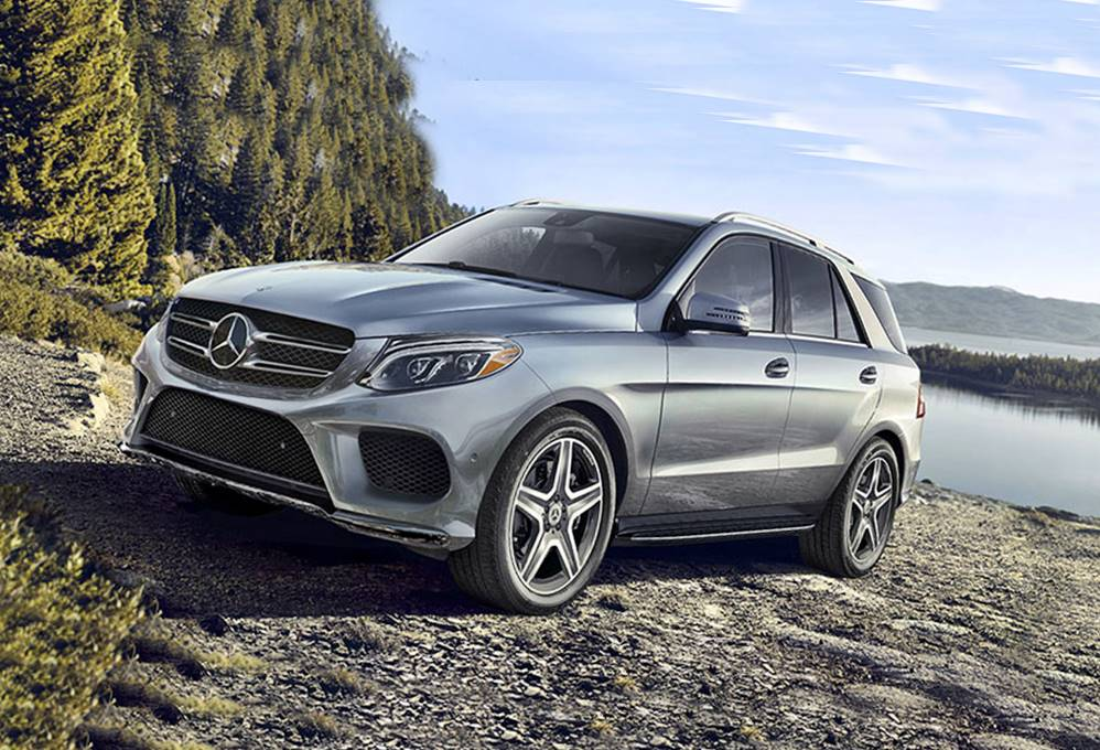 2019 mercedes benz gle suv specs and price cars best redesign. Black Bedroom Furniture Sets. Home Design Ideas