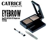 http://natalia-lily.blogspot.com/2014/12/catrice-eyebrow-set-recenzja-bardzo.html