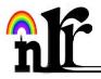 NRRPDF